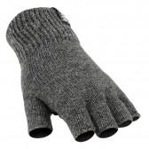 Halvfinger handsker