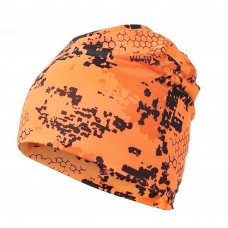 ALASKA SUPERIOR BEANIE BLINDTECH INVISIBLE BLAZE