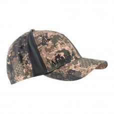 Alaska Cap BlindTech Invisible