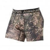 Alaska Boxershorts 140G - BlindTech Invi..