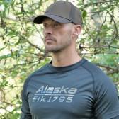 Alaska Cap Extreme Lite Pro
