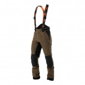 Alaska Predator bukser dame inkl. seler