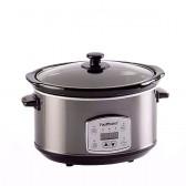 foodmaster pro xl slow cooker 3,5 l