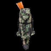 "Alaska ""Rifleman"" riffeltaske/.."