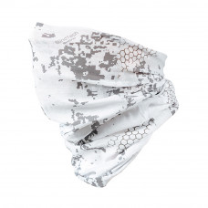 ALASKA BANDANA BLINDTECH INVISIBLE SNOW