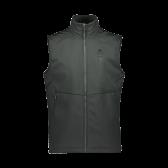 Alaska Power Heating vest