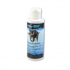 Duftmiddel til hundetræning - Fasanduft
