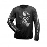 Avian-X Goose Shirt