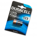 Lithium batteri til Night Vision