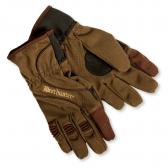 Deerhunter Muflon Light handsker