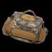 Rig´Em Right Lock & Load Bag Max5