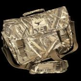 Jagttaske – Avery Guide's Bag