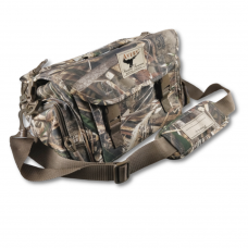Avery Finisher Blind Bag Junior