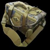 Jagttaske – Shell Shocker XLT Optifade T..