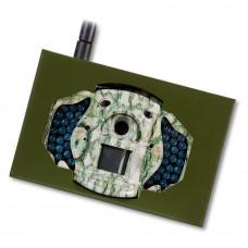 Sikringsboks til Bolyguard vildtkamera MG984