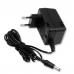 Bolyguard strømforsyning 6 volt