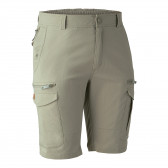 Maple Shorts - Vintage Khaki