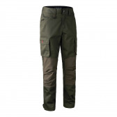 Rogaland Stretch Bukser - Adventure Gree..