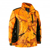 Explore Jakke - Realtree Edge Orange Cam..