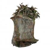 Deerhunter Sneaky 3D Cap med maske
