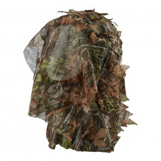 Sneaky 3D Maske - Innovation Camouflage