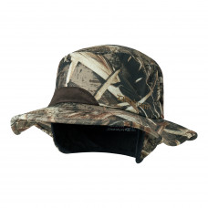 Muflon Hat med safety - Realtree Max-5 Camouflage