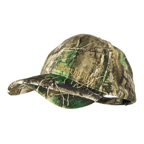 Approach Kasket - Adapt Sløring / Camouflage