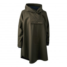 Lady Regn Poncho - Canteen
