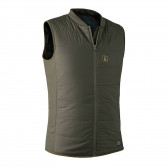 Heat Indervest - Deep Green