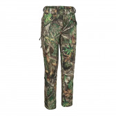 Lady April Trousers New