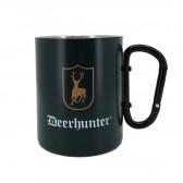 Kop med karabinhage fra Deerhunter