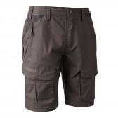 Reims Shorts - After Dark