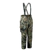 Muflon Bukser - Realtree Max-5 Camouflage Bukser (H)