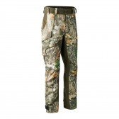 Muflon Light Bukser - Realtree Edge Camo..