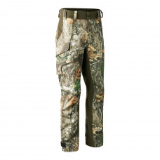 Muflon Light Bukser - Realtree Edge Camouflage
