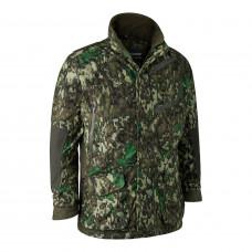 Cumberland Pro Jakke - IN-EQ Camouflage