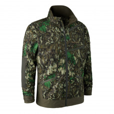 Cumberland ACT Jakke - IN-EQ Camouflage