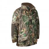 Cumberland PRO jakke - Adapt