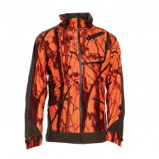 Cumberland ACT Jakke - Innovation GH Blaze Camouflage