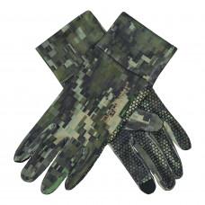 Predator Handsker - IN-EQ Camouflage