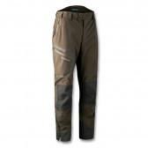 Deerhunter Cumberland bukser Jagttøj