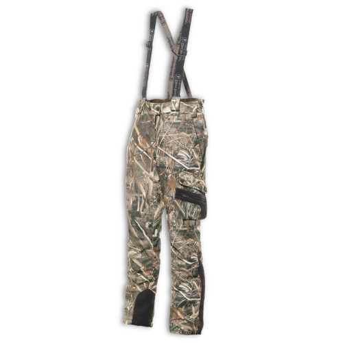 Deerhunter Muflon bukser Max-5