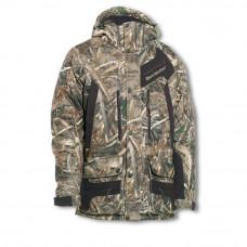 Deerhunter Muflon Jacket Long Max-5