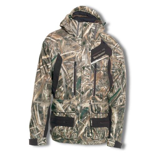 Deerhunter Muflon Jacket Max-5