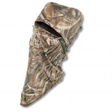 Deerhunter ansigtsmaske Max 5