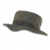 Deerhunter muflon hat