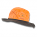 Deerhunter muflon hat
