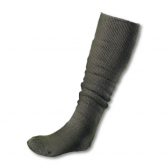 Deerhunter Rusky termo sokker 45 cm