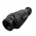 Guide IR 510 NANO 25 mm (uden WIFI)