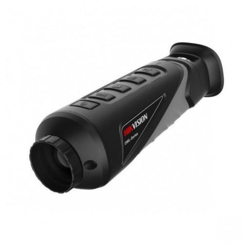 HIK Vision OWL 35mm (640) PRO Jagtudstyr